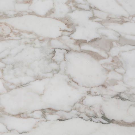 Calacatta-Vagli-Oro_margraf-475x475