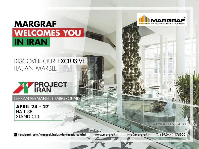 Inv-dig-MARGRAF_IRAN_016-2