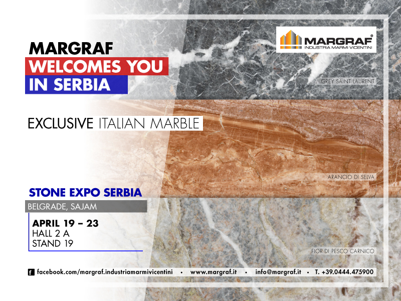 Inv-digMARGRAF-STONE-EXPO-SERBIA_2