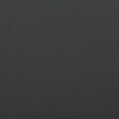 14_Silver-Grey_01-475x475