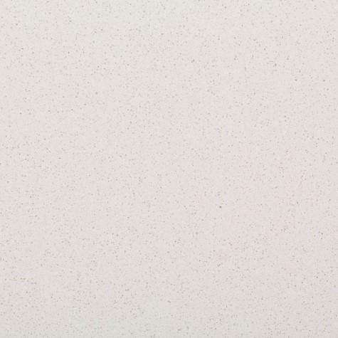 15_Bianco-Cristallo_01-475x475