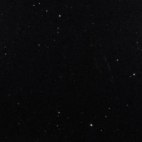 21_Nero-Diamante_02-475x475