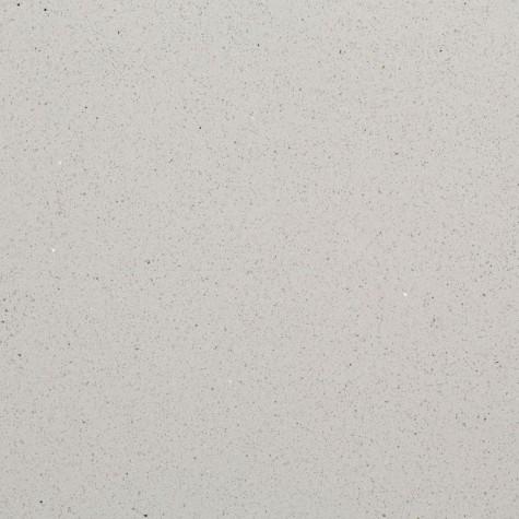 22_Bianco-Diamante-475x475