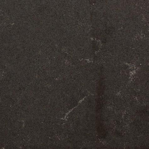Efes-475x475