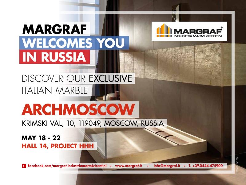 Invitation_Archmoscow