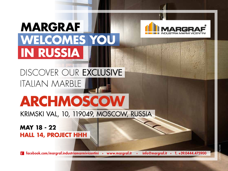 Invitation_Archmoscow2