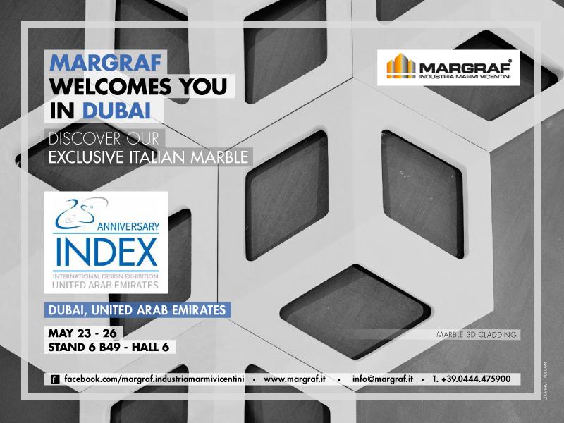 Invitation_Index_Dubai