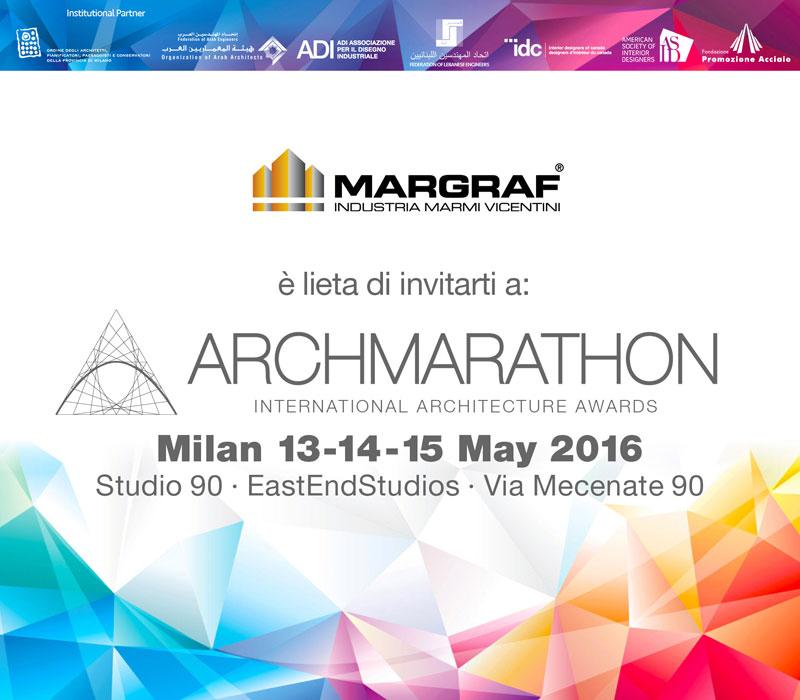 Invito-Margraf-ARCH-2016