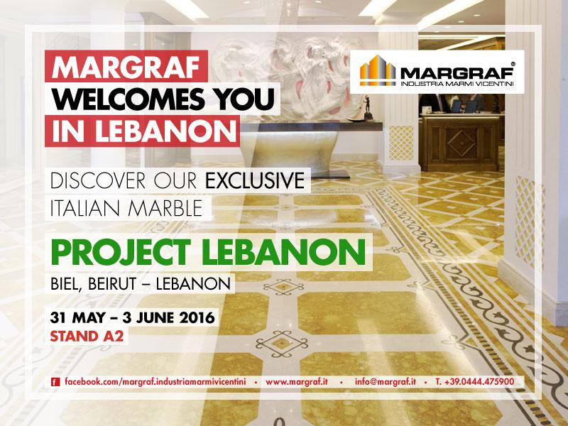 Invito-digitale-LIBANO1