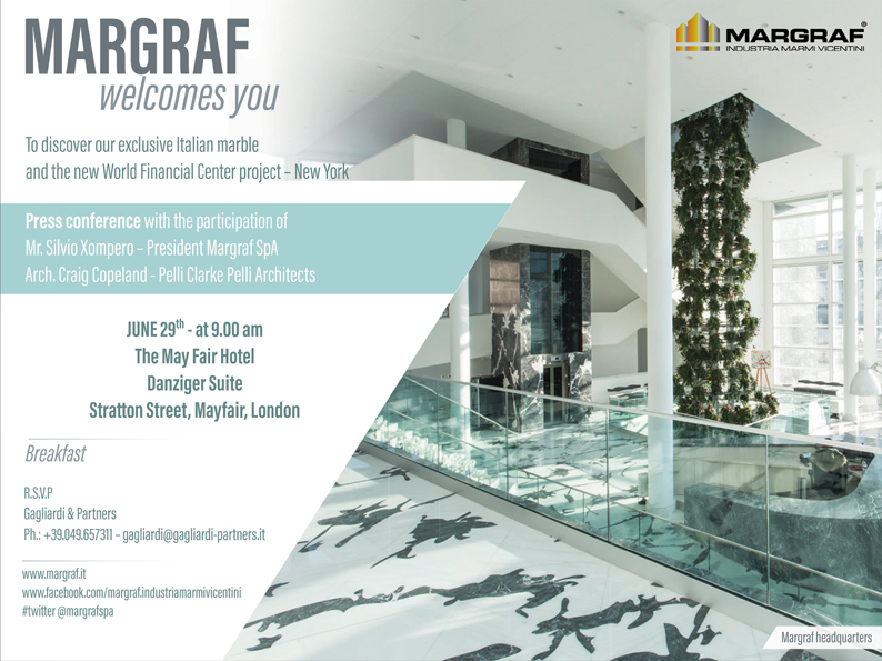 Margraf-invitation-Press-conference-in-London_def