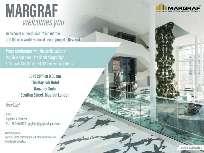 Margraf-invitation-Press-conference-in-London_def