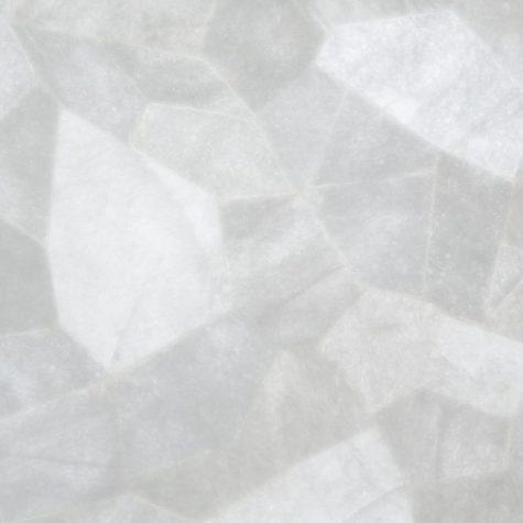 White_Quartz-475x475