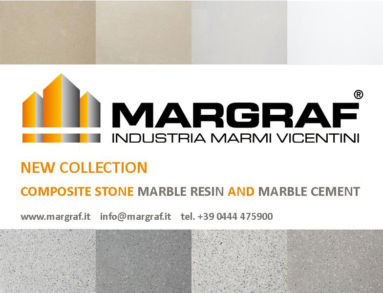 news-letter_composite-stone