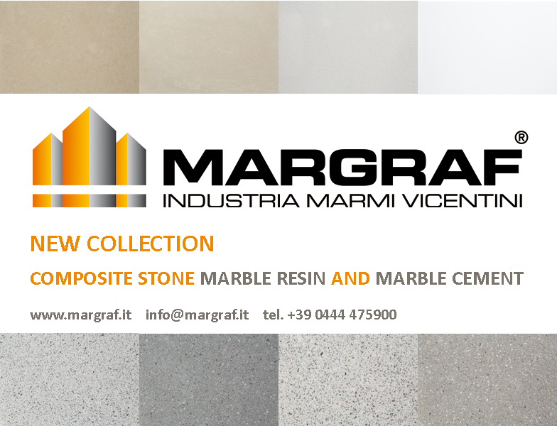 news-letter_composite-stone