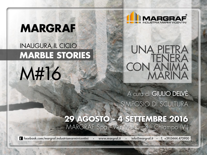 INVITO-PER-MARBLE-STORIES-d-1