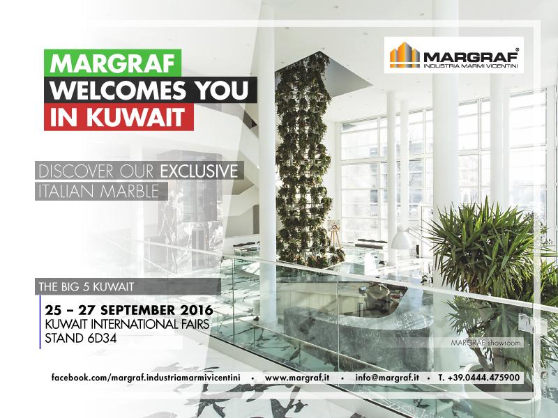 Invito_Kuwait_Big5-2016