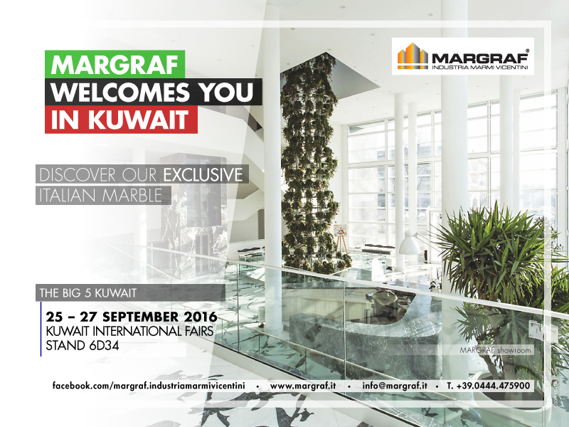 Invito_Kuwait_Big5-2016