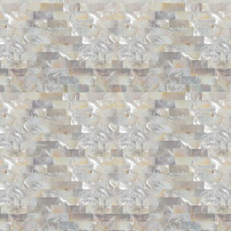 IMG_8489-WHITE-MOTHER-OF-PEARL-BRICK-475x475