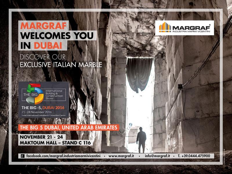 Invito-digitale-Big5-DUBAI-