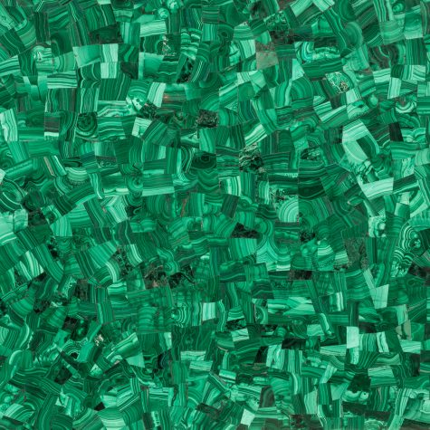 Malachite_IMG_7691-DARKER-475x475