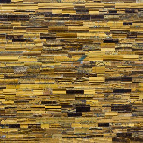 Tiger-Eye-Gold-_select_IMG_7631-DARKER-475x475