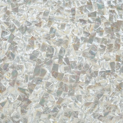 White_Mother-of-Pearl_random-pattern_IMG_7664-DARKER-475x475