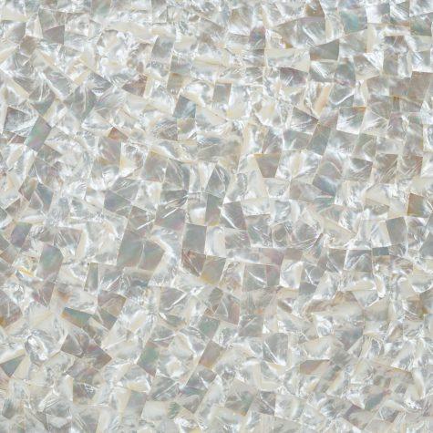 White_Mother-of-Pearl_random-pattern_IMG_7664-DARKER-475x475