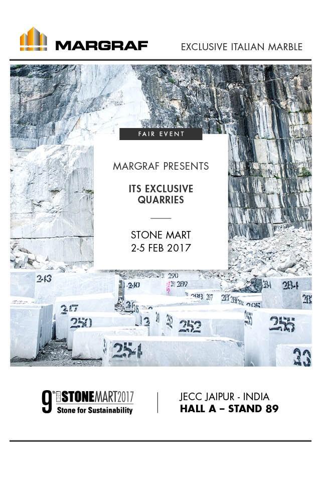 News_IndiaStoneMart2017