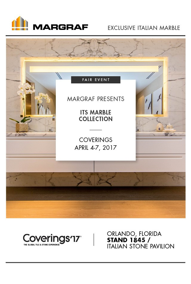 News_Coverings2017