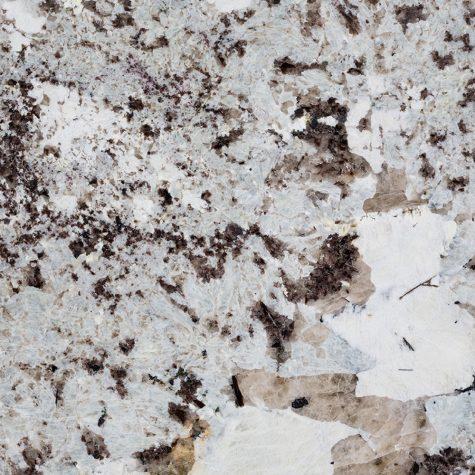 02-Alaska-white-A-copia-475x475