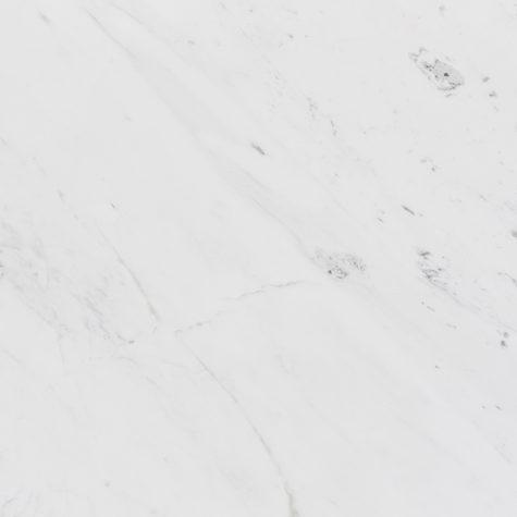 03-VENUS-A-IMG_9559-475x475