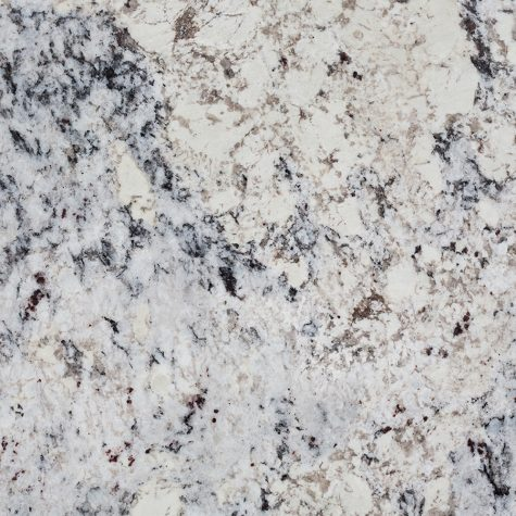 03-White-ice-A-475x475