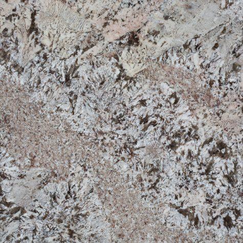 04-Bianco-antico-A-copia-475x475