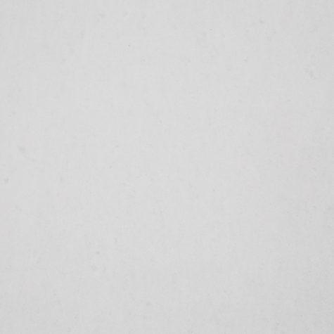 06-Bianco-ghiaccio-A-475x475