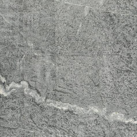 06-PIETRA-OLLARE_BAGNATO-IMG_9592-475x475