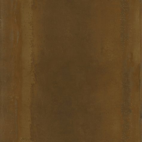 Acidic-corten-160x320-sp.12mm-475x475