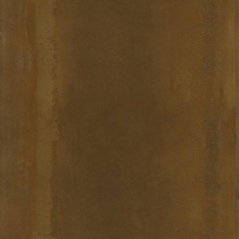 Acidic-corten-160x320-sp.12mm-475x475