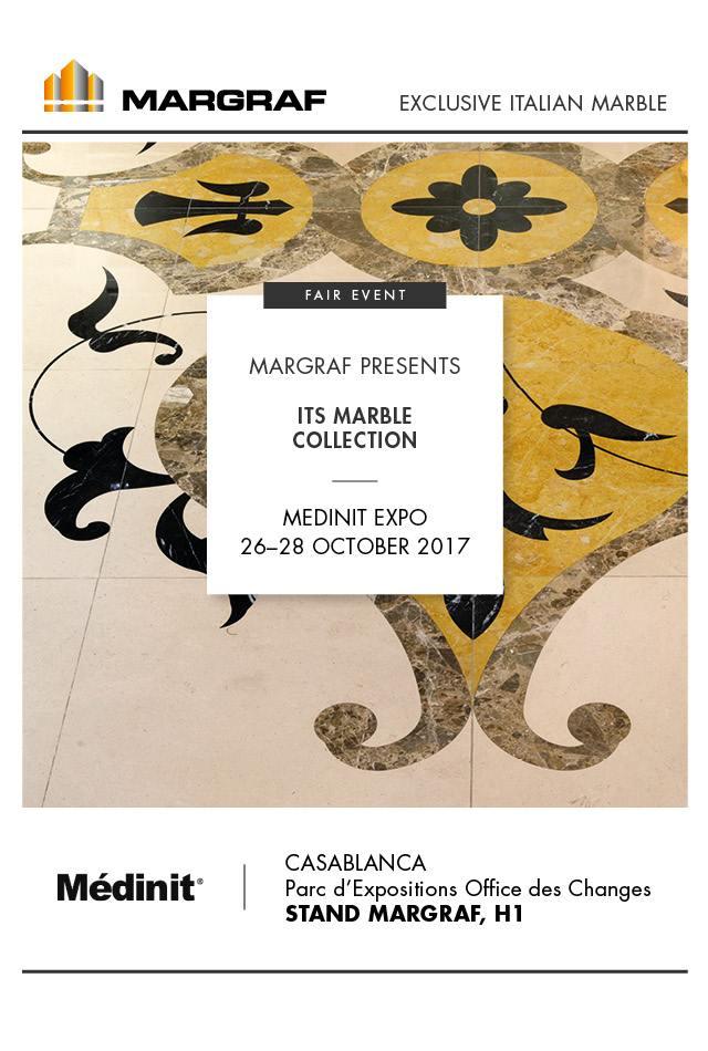 Invitation_Medinit_Casablanca_2017