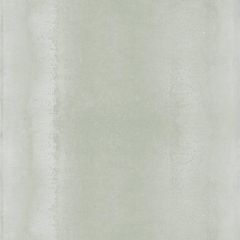 Silver-160x320-sp.12mm_Acidic-475x475