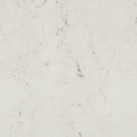 quartz veined composite stone margraf. Black Bedroom Furniture Sets. Home Design Ideas