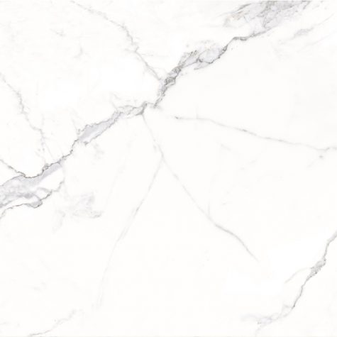 Calacatta-White-160x320-sp.65mm_bookmatch_B_infinito2-475x475