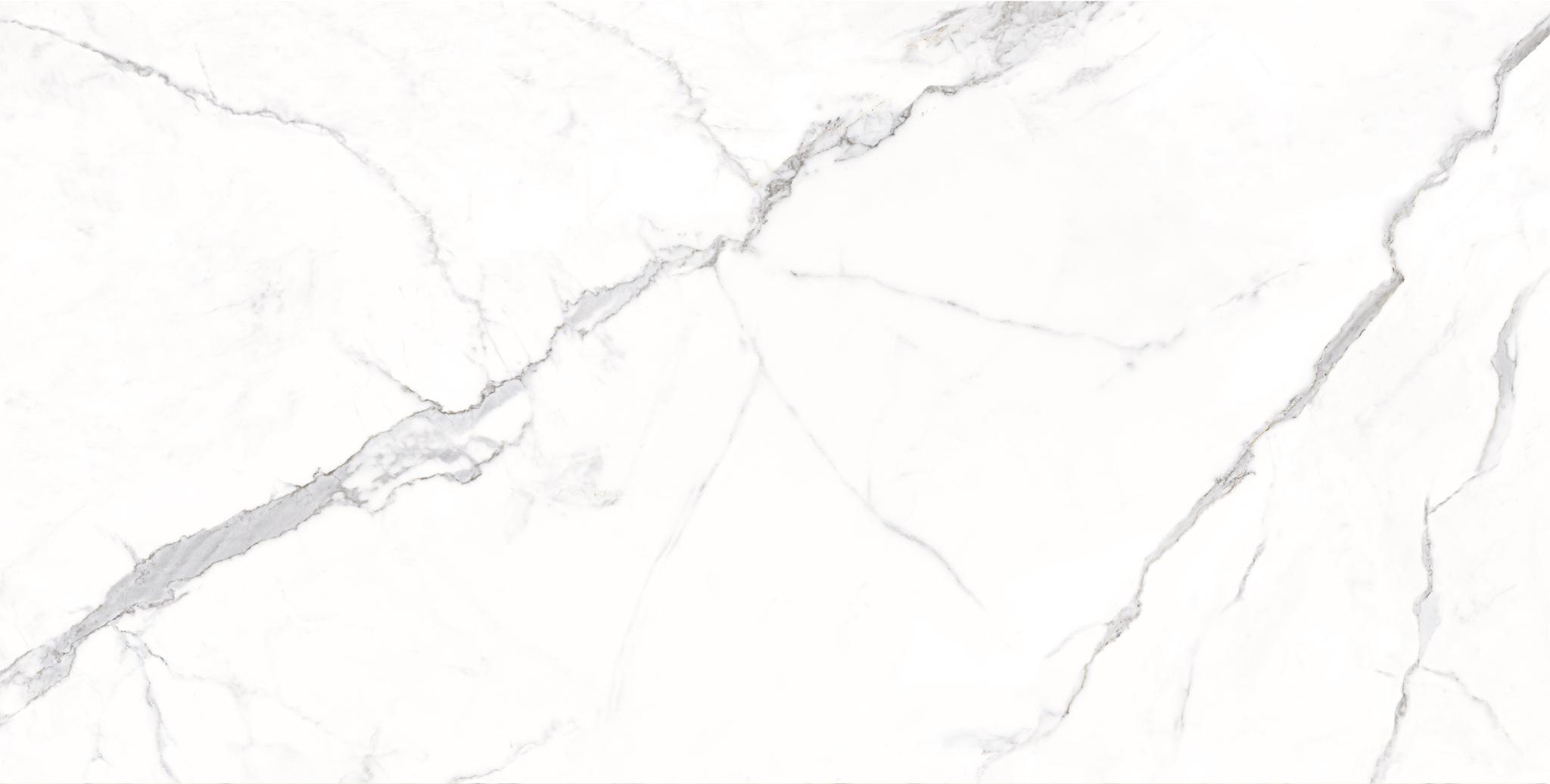 Calacatta White Infinito 2 0 Margraf