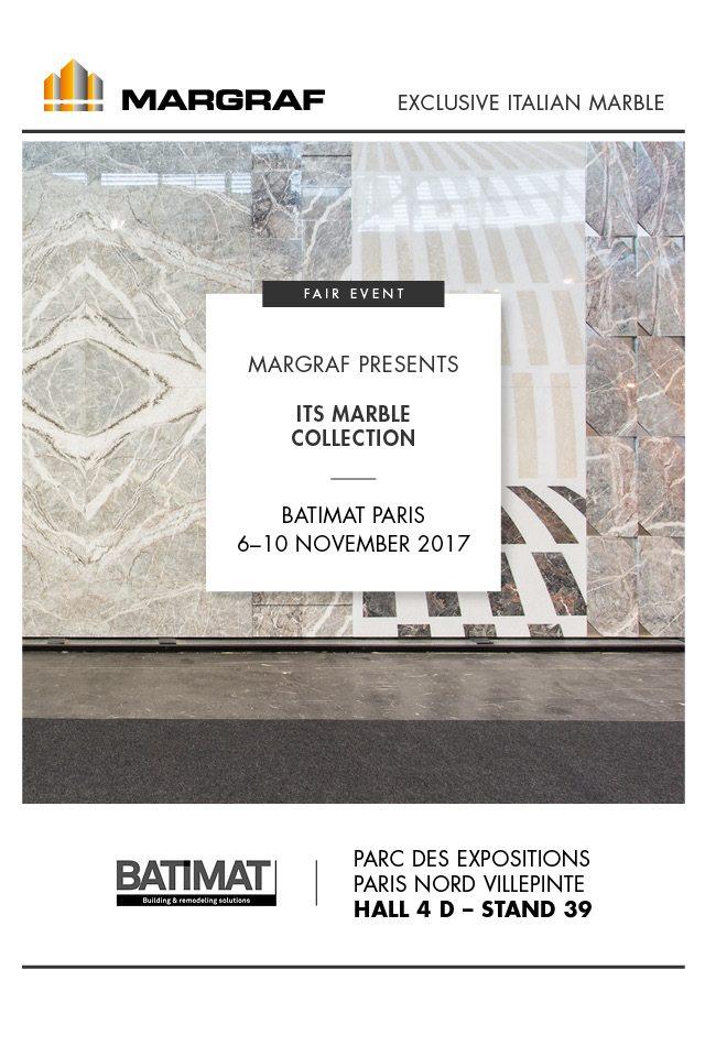Invitation_Batimat_Paris_2017