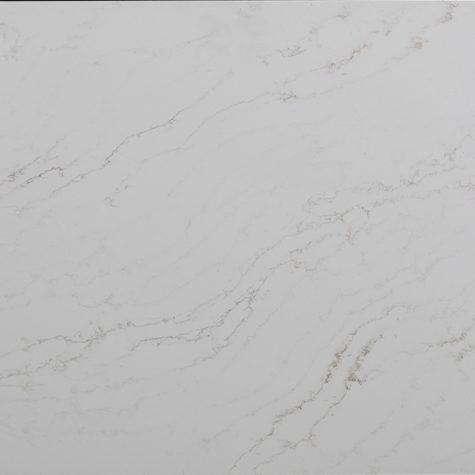Pietra-Danae-5221_quarzo-venato_texture-475x475