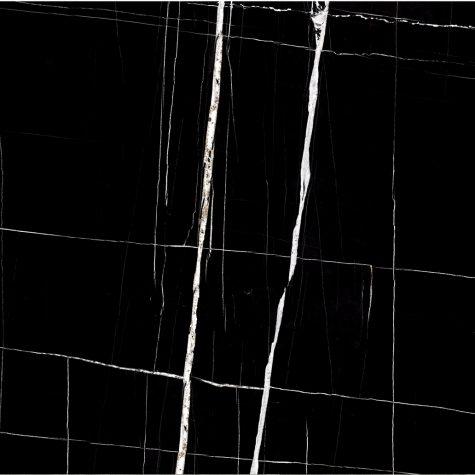 Sahara-Noir-160x320-sp.65mm_-lastre3_infinito2-475x475