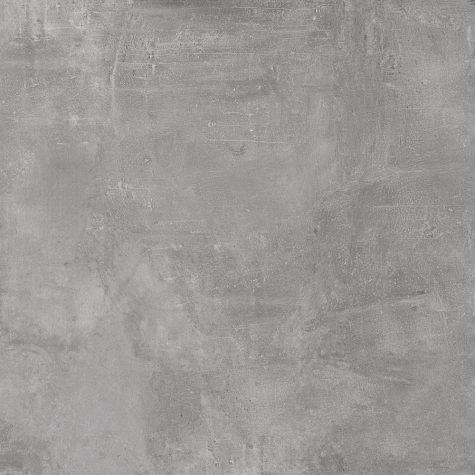 Tabor-160x320-sp.12mm_portland-475x475