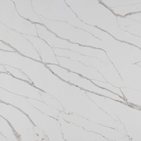 calacatta-manhattan-texture-quarzo-venato-5111-475x475