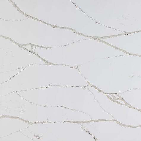 calacatta-vagli-5110-texture-quarzo-venato-475x475
