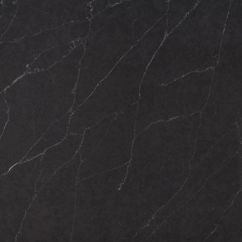 castillo-gray-5310-quarzo-venato-texture-475x475