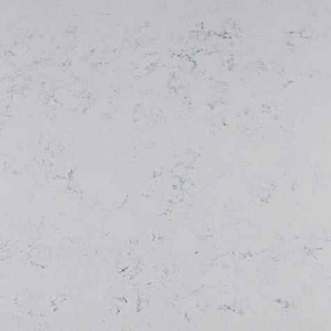 ibiza-7100-quarzo-venato-texture-475x475
